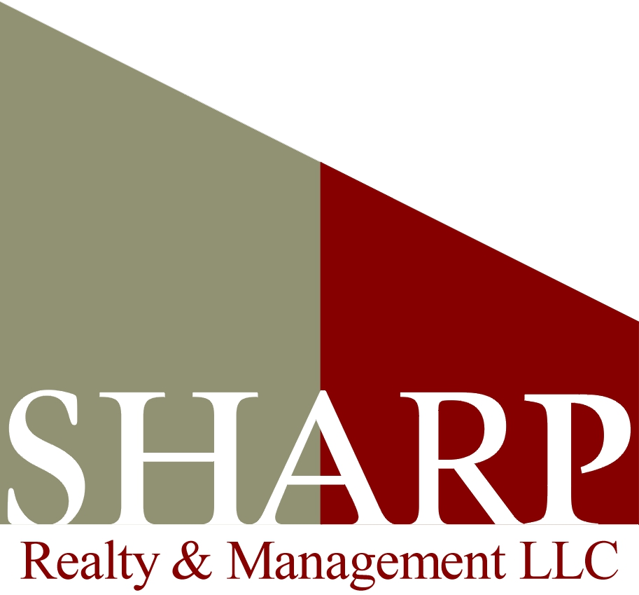Sharp Realty & Management located in Birmingham Alabama